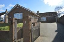 Bungalow for sale in Wendover Way...