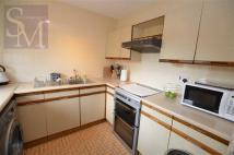 Flat to rent in Poplar Court, Chingford...