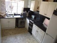 2 bed Flat to rent in Hermitage Court...