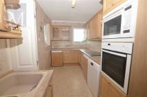 3 bedroom Flat to rent in Churchill Lodge...