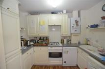 1 bedroom Flat in Oakleighs...