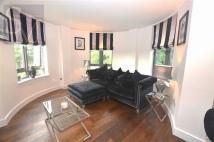 2 bedroom Flat in Eton Heights...