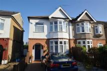 3 bed home for sale in St Barnabas Road...