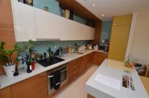 1 bed Flat in Regency Court...