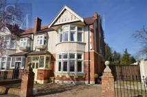 4 bedroom house for sale in The Avenue, Loughton...