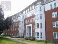 1 bedroom Flat to rent in Regency Court...
