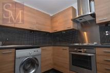 2 bedroom Flat in Topaz Court, Leytonstone...