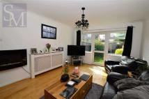 2 bed semi detached property to rent in Fullers Road...