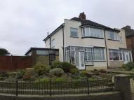 3 bedroom semi detached house in Coventry Road, Birmingham