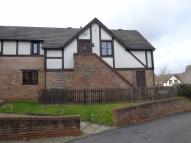Silverbirch Drive Detached house for sale