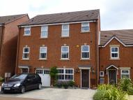 Town House for sale in Snitterfield Drive...