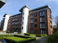 2 bedroom Penthouse for sale in Union Road, Solihull