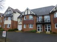 new Apartment for sale in Warwick Road, Solihull