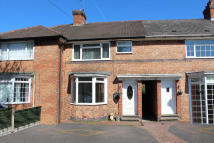 3 bedroom Terraced home in Dagnall Road...