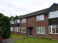 Hartshill Road Apartment for sale