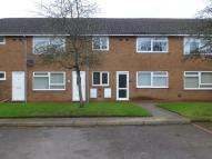 Apartment for sale in Caldwell Grove, Solihull