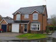 Felton Grove Detached house for sale