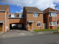 3 bed semi detached house for sale in Stockley Crescent...