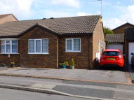 2 bedroom Semi-Detached Bungalow for sale in Eastbury Drive, Solihull