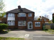 3 bed semi detached house for sale in Glaisdale Road...