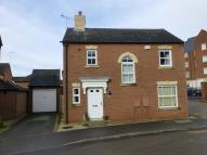 3 bed Detached home for sale in Griffin Lane, Solihull...