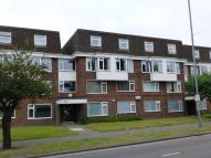 Maisonette for sale in Coventry Road, Birmingham