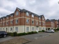 Apartment in Collingtree Court...