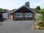 3 bedroom Bungalow in Alcester Road, Birmingham