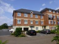 2 bedroom Flat for sale in Collingtree Court...