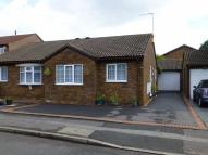 Eastbury Drive Semi-Detached Bungalow for sale