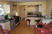House Share in Woodville Road, Roath...