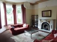 Terraced property to rent in Rhymney Street, Roath...