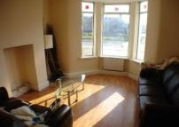 2 bedroom Flat to rent in Leckwith Road, Canton...