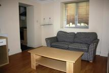 3 bedroom Flat to rent in Miskin Street, Roath...
