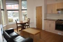 1 bed Flat in The Walk, Roath, Cardiff...