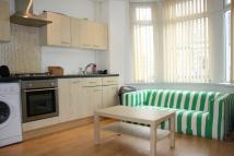 1 bed Flat in Glenroy Street, Y Rhath...