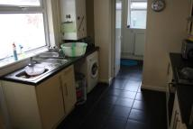 3 bedroom Terraced home in Arthur Street, Cardiff