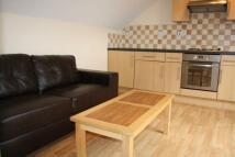 Flat to rent in Penarth Road, Grangetown...