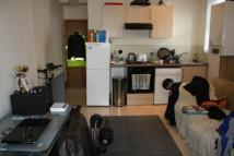 Flat to rent in , Flat 3, 93...