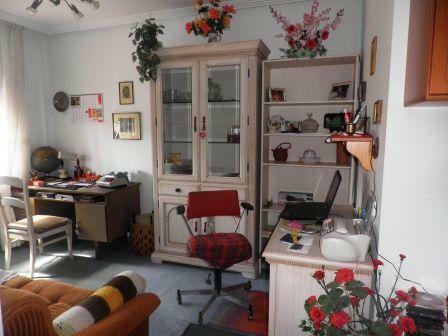 2 bedroom Semi detached villa in Torre de la Horadada, Alicante
