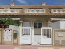 Town House in Spain - Murcia...