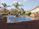 3 bedroom Townhouse in Los Alcázares, Murcia
