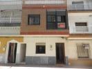 2 bedroom Apartment in Murcia, Los Alcázares