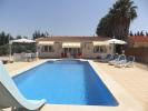 2 bed Country House in Spain - Murcia...