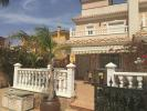 2 bed Semi-detached Villa in Spain - Valencia...