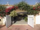 property for sale in Murcia, Los Alcázares