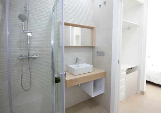 3 bedroom Detached villa in La Marina.  San Fulgencia, Alicante