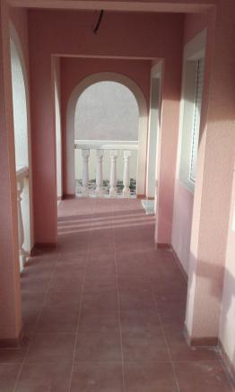 2 bedroom Bungalow in Balsicas, Murcia