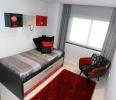2 bedroom Apartment in Villamartín, Orihuela Costa