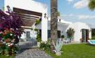 3 bedroom Detached villa in Los Montesinos - Algorfa, Alicante